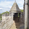 Cawdor Castle - 27