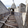 Cawdor Castle - 14