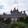 Cawdor Castle - 49