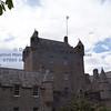 Cawdor Castle - 46