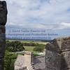 Cawdor Castle - 30
