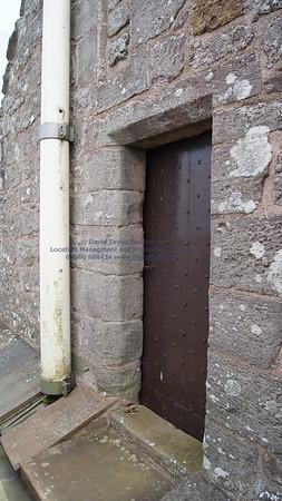Cawdor Castle - 37
