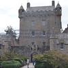 Cawdor Castle - 42