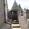 Cawdor Castle - 24