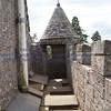 Cawdor Castle - 22