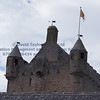 Cawdor Castle - 50