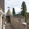 Cawdor Castle - 33