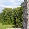 Cawdor Castle - 15