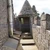 Cawdor Castle - 23
