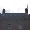 Cawdor Castle - 53