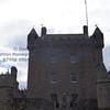 Cawdor Castle - 52