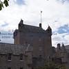 Cawdor Castle - 45