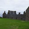 Dunnottar Castle - 012