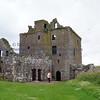 Dunnottar Castle - 015