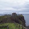 Dunnottar Castle - 003