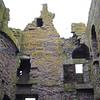 Dunnottar Castle - 016