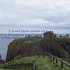 Dunnottar Castle - 002
