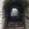 Dunnottar Castle - 009