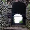 Dunnottar Castle - 011