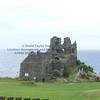 Dunure Castle - 07