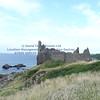 Dunure Castle - 08