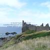 Dunure Castle - 12
