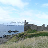 Dunure Castle - 11