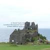 Dunure Castle - 06