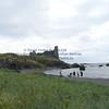 Dunure Castle - 05