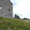 Greenan castle - 07