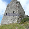 Greenan castle - 04