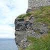 Greenan castle - 06