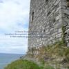 Greenan castle - 03