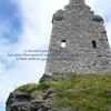Greenan castle - 05