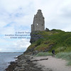Greenan castle - 10