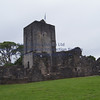 Mugdock Castle - 08