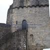 Mugdock Castle - 17