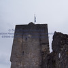 Mugdock Castle - 06