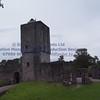 Mugdock Castle - 04