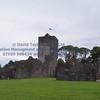 Mugdock Castle - 11