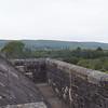 Mugdock Castle - 18