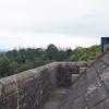 Mugdock Castle - 24