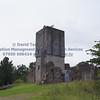 Mugdock Castle - 38