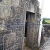 Mugdock Castle - 27