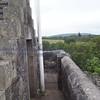 Mugdock Castle - 25