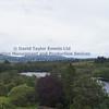 Mugdock Castle - 29