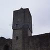 Mugdock Castle - 05