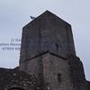 Mugdock Castle - 36