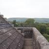 Mugdock Castle - 22