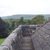 Mugdock Castle - 20
